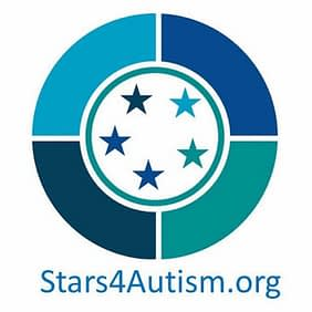 Stars4Autism.org